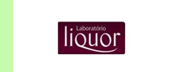 Laboratório Liquor Exame do Liquor em Brasília