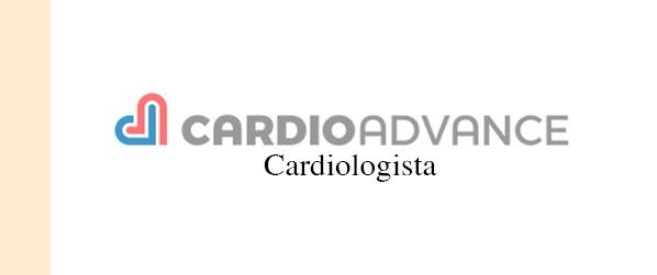 CardioAdvance Cardiologista em Brasília