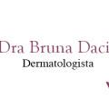 Dra Bruna Dacier Dermatologista em Copacabana