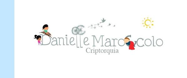 Dra Danielle Maroccolo Criptorquia em Brasília