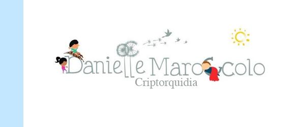 Dra Danielle Maroccolo Criptorquidia em Brasilia