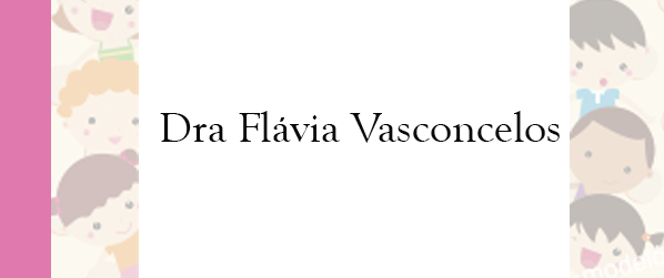 Dra Flávia Vasconcelos Asma na Tijuca