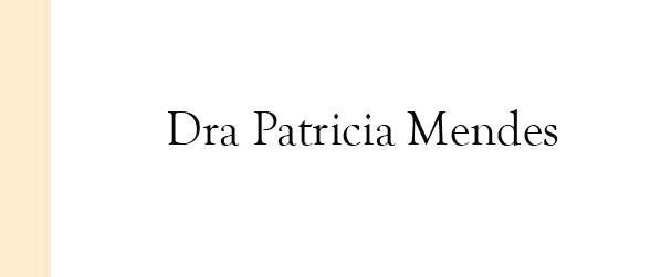 Dra Patricia Mendes Pressão alta no Recreio