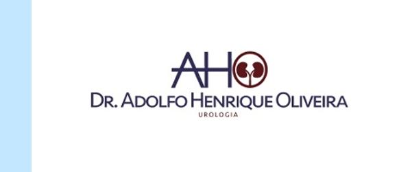Dr Adolfo Henrique Oliveira Urologista em Jacarepaguá