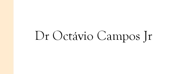 Dr Octávio Campos Jr Terapia por ondas de choque na Barra da Tijuca