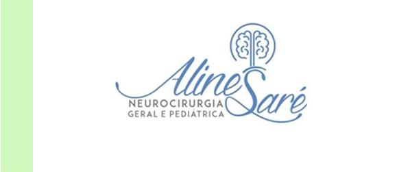 Dra Aline Saré Hidrocefalia no Rio de Janeiro