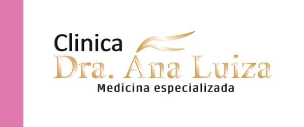 Dra Ana Luiza da Cruz Rios Ginecologista Ortomolecular em Brasília