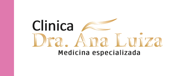 Dra Ana Luiza da Cruz Rios Peniscopia em Brasília