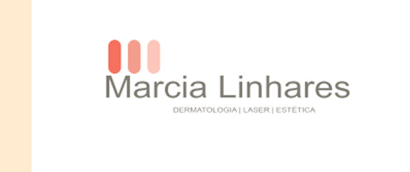 Dra Márcia Linhares Retirar papadas a laser em Ipanema