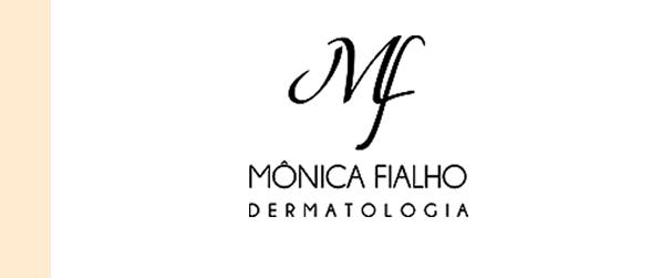 Dra Monica Fialho Dermatologista na Barra da Tijuca
