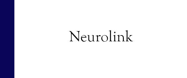 Neurolink Clínica de Neurocirurgia na Barra da Tijuca