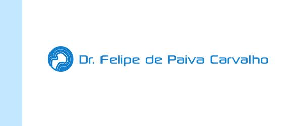 Dr Felipe de Paiva Carvalho Especialista de Quadril no Rio de Janeiro
