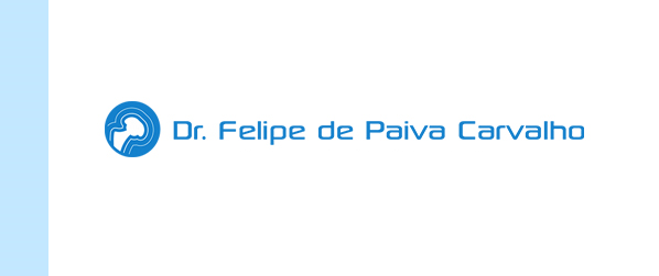 Dr Felipe de Paiva Carvalho Pubalgia no Rio de Janeiro
