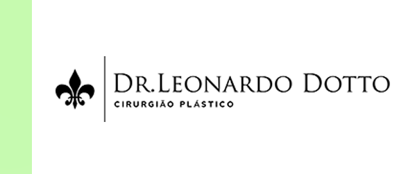 Dr Leonardo Dotto Abdominoplastia em Brasília