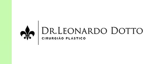 Dr Leonardo Dotto Enxerto de Gordura em Brasília