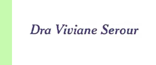 Dra Viviane Serour Déficit de atenção na Barra da Tijuca