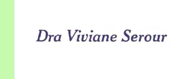 Dra Viviane Serour Hiperatividade na Barra da Tijuca