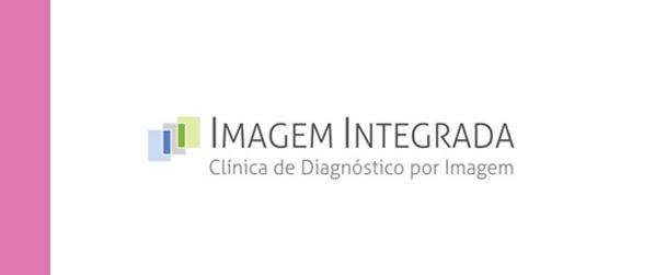 Imagem Integrada Ultrassonografia obstétrica morfológica fetal no Rio do Janeiro