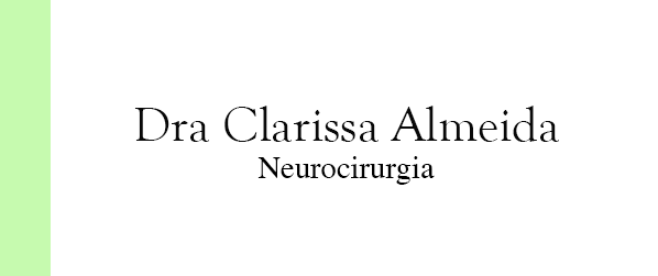 Dra Clarissa Almeida Neuropediatra na Barra da Tijuca