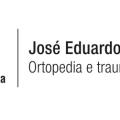 Dr José Eduardo Amarante Prótese de Quadril na Penha