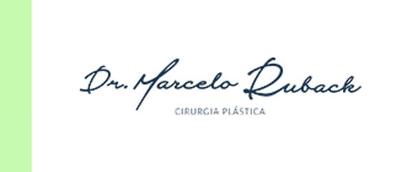 Dr Marcelo Ruback Transplante Capilar em Brasília