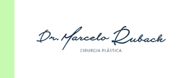 Dr Marcelo Ruback Tricologia em Brasília
