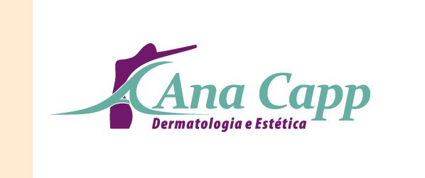 Dra Ana Capp Dermatologista em Brasília