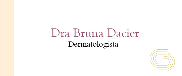 Dra Bruna Dacier Toxina Botulínica na Barra da Tijuca