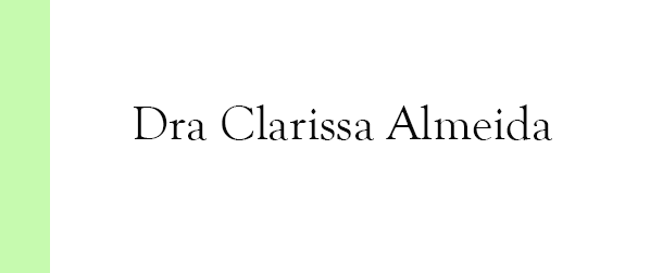 Dra Clarissa Almeida Convulsão na Barra da Tijuca