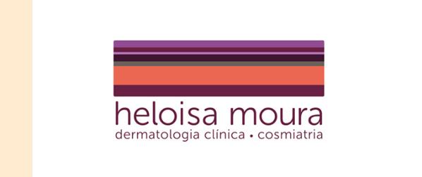 Dra Heloísa Moura Câncer de Pele na Barra da Tijuca