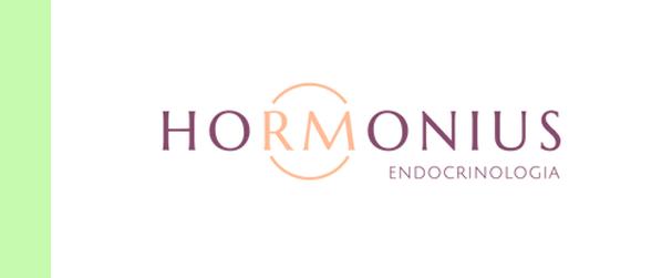 Dra Raissa Mota Reposição hormonal da menopausa em Brasília