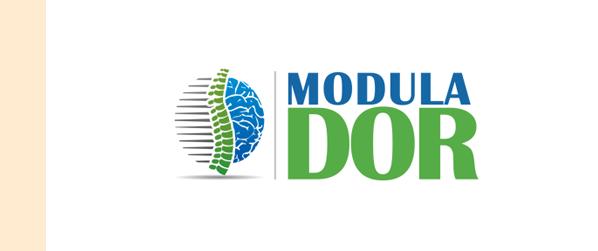 Clínica Modula Dor Tratamento dor em Brasília