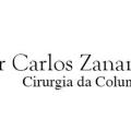 Dr Carlos Zanandrea Dor crônica em Sobradinho