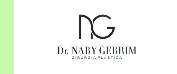 Dr Naby Gebrim Aumento das mamas em Brasília