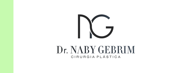 Dr Naby Gebrim Lipoescultura em Brasília
