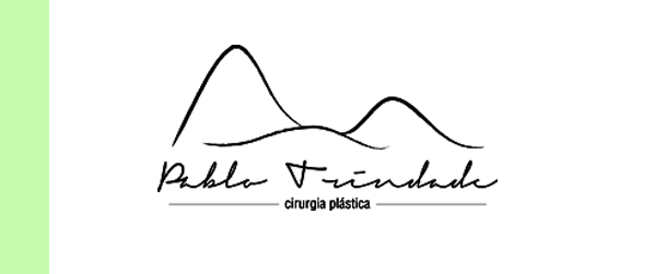 Dr Pablo Trindade Cirurgia Plástica na Barra da Tijuca