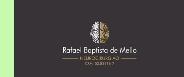 Dr Rafael Baptista de Mello Hérnia de disco em Nova Iguaçu
