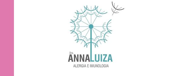 Dra Anna Luíza Porto Imunologista na Tijuca
