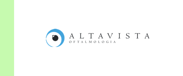 Alta Vista Oftalmologia Mapeamento de retina em Brasília