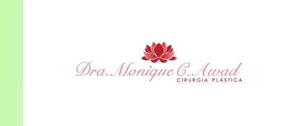 Dra Monique Awad Cirurgia Plástica na Barra da Tijuca