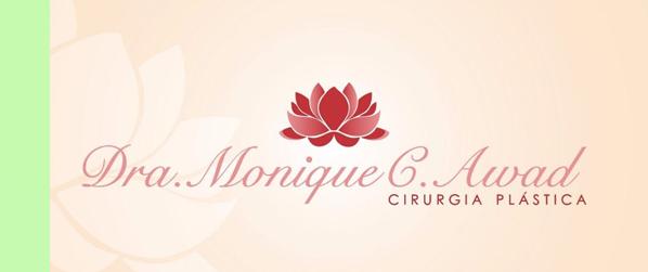 Dra Monique Awad Mastopexia na Barra da Tijuca