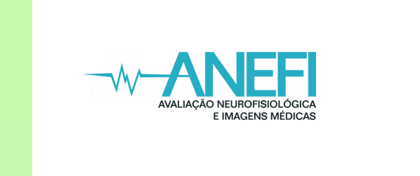 Dra Suzete Leme Ecografia obstétrica em Brasília