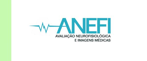 Dra Suzete Leme Potenciais evocados em Brasília