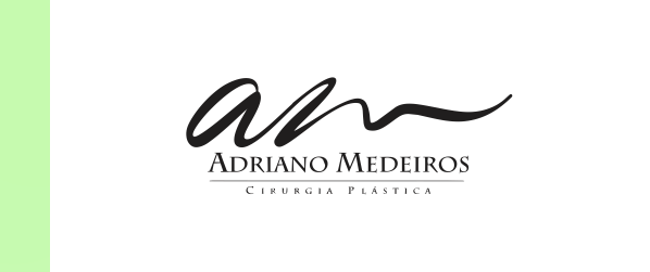 Dr Adriano Medeiros Lipoaspiração na Barra da Tijuca