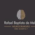 Dr Rafael Baptista de Mello Neurocirurgia em Nova Iguaçu