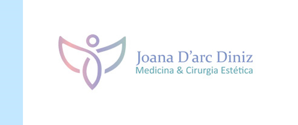 Dra Joana D'arc Diniz Especialista de cabelo no Rio de Janeiro