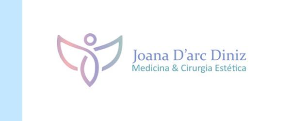 Dra Joana D'arc Diniz Médico cabelo no Rio de Janeiro