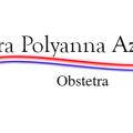 Dra Polyanna Azevedo Cirurgia Ginecológica no Rio de Janeiro