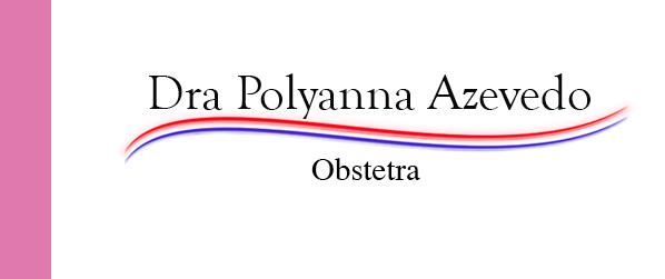 Dra Polyanna Azevedo Cirurgia Vaginal no Rio de Janeiro