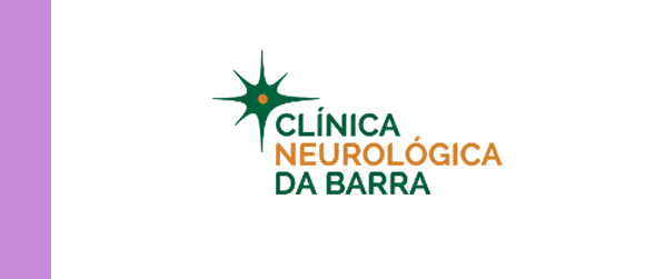 Dr Gutemberg Santos Parkinson na Barra da Tijuca